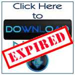 clickheretodownloadnow1b-expired1