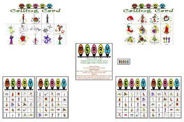 Free Printable Patriotic Bingo Cards {Activities for Kids}