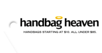 HandbagHeaven