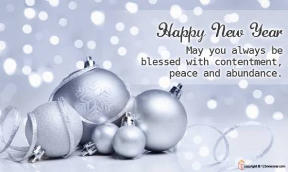 Blessed-New-Year