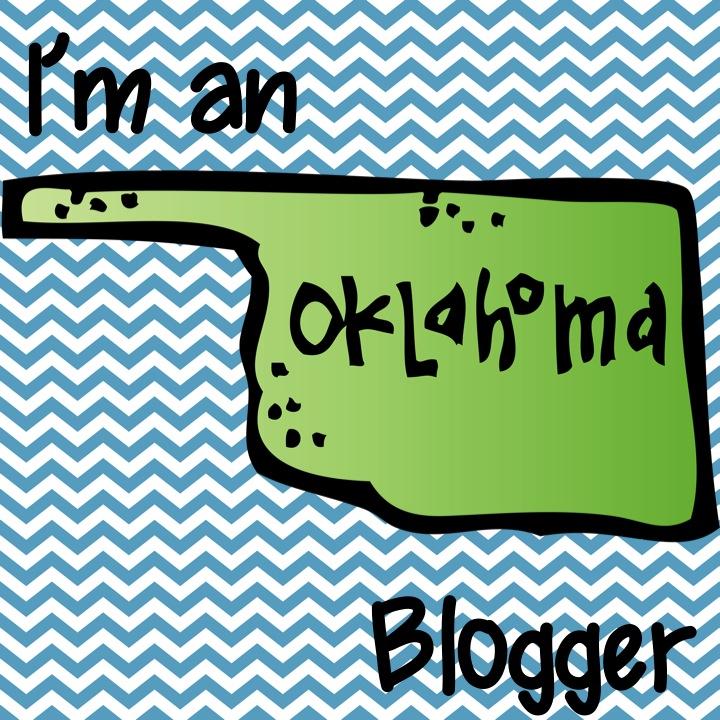 OK Blogger