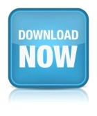 16924240-download-now-button