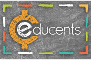 educents-logo