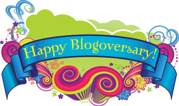 happy_blogoversary_2
